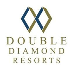Double Diamond Resorts