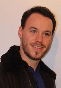 Hugo Roisné