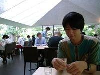 Masaki Ihara