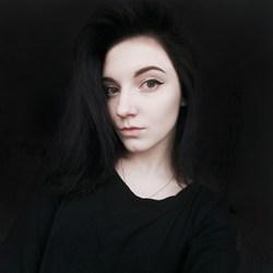 Valerija Morgunova