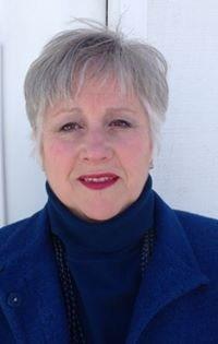 Ruth Lederer
