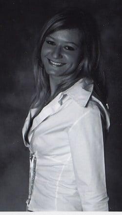 Martina Malpasso