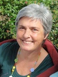 Michèle Turbin