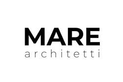 MARE architetti