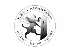 RES Archeologia