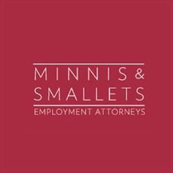 Minnis & Smallets LLP
