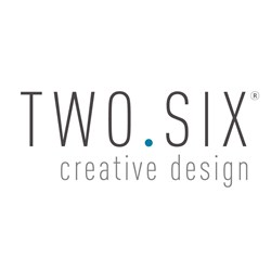 Two Six