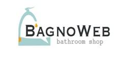 Bagnoweb.it -  Bagnoweb s.r.l.