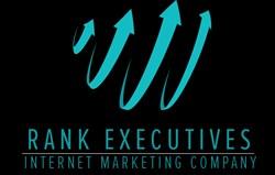 Rank Executives