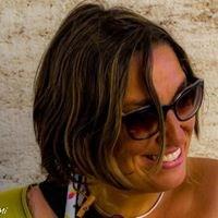 Chiara Foti
