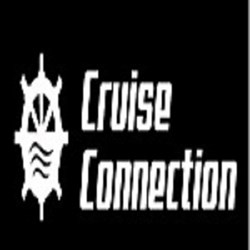 Cruiseconnection Cruiseconnection