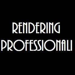 RENDERING PROFESSIONALI