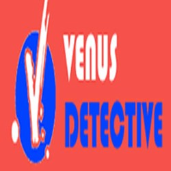 Venus Detective