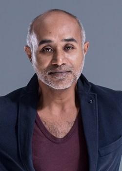 Amit Bhowmick