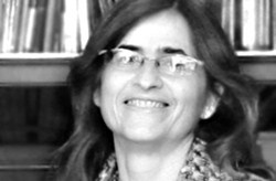 Valentina Gallotti