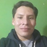 Brian Gutierrez