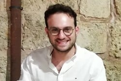 Vincenzo Accardo
