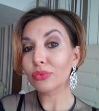 Elmira Racheva