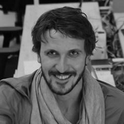 Luca Bigliardi