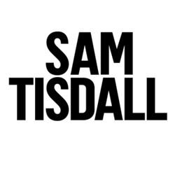 Sam  Tisdall