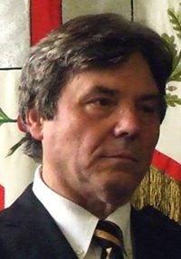 Celestino Dall'Oglio