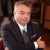 Giuseppe Baronetto