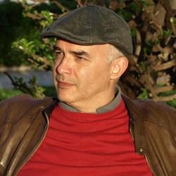 CARLO BANDINI