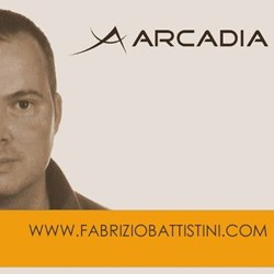 Fabrizio Battistini  [ ARCADIA Studio ]