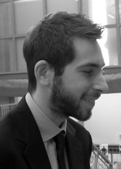 Francesco Muraccini