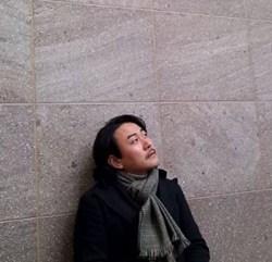 Kazushige Ikeda