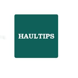 Haultips