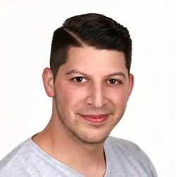 Sébastien Gordillo