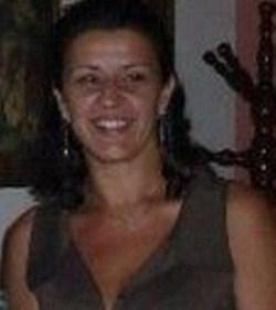 Stefania Auddino