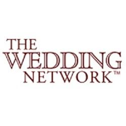 thewedding ntwrk