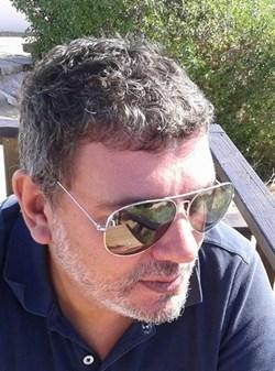 Artur Guilherme Alves Cabreira