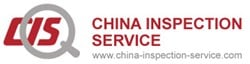 Chinainspection Services