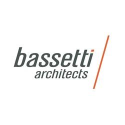 Bassetti Architects