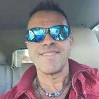 Paolo Ceriani