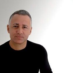 Davide D'Agostino