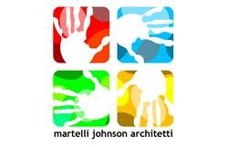 martelli johnson architetti