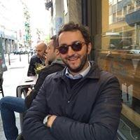 Davide Conconi