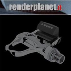 Renderplanet.it - Rendering Service