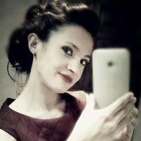 Veselina Filipova