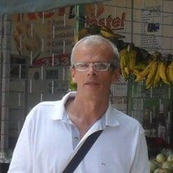 Roberto Reggiani