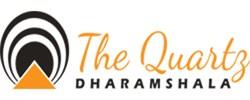 Hotel in Dharamshala The Quartz Dharamshala