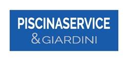 Piscina Service & Giardini snc