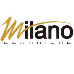 Milano Ceramiche's Logo