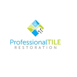 Professional TILE  Restoration Pty Ltd