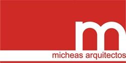 Micheas Arquitectos