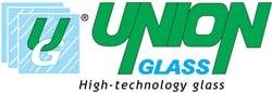 UNION GLASS SRL's Logo